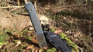 jaktkit knv3 a tough swedish bushcraft knife for tough jobs jaktkit knv3 a tough swedish bushcraft knife for tough jobs sumo survival