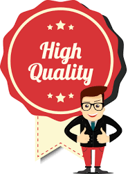 WriteMyEssayOnline com Review   Reviews of Custom Essay Writers     Online Writing Service