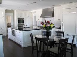 shaped kitchen designs homeandlight
