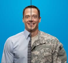 career advice for your military to civilian transition uotp get career advice for your military to civilian transition