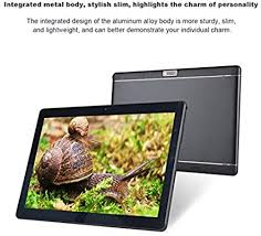 <b>10</b> Inches <b>Android Tablets PC</b>, 7.0 <b>Android</b> WiFi BENEVE 10.1 ...