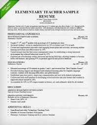 Cover Letter Online  online cover letter  online teaching what is     Cover Letter For Teaching Job Download Top    Free Supply Teacher Cover Letter Example