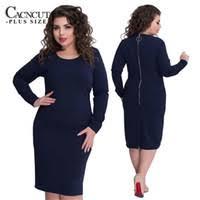 Elegant Plus Size Clothing Canada
