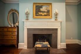 master bedroom fireplace amazing design
