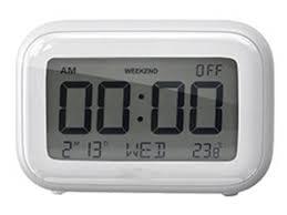 <b>умные часы</b> makibes b02 ip67 | novaya-rossia-konkurs.ru