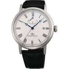 <b>Мужские</b> наручные <b>часы Orient EL09004W</b> механические - купить ...