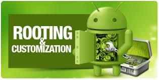 Cara Root Samsung Galaxy Young 2 Duos SM-G130H