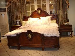 real wood bedroom furniture industry standard:  stylish real wood bedroom furniture  industry standard design also wood bedroom furniture