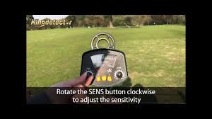 A Video of MD-3009II, Assembling & Testing - YouTube