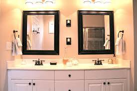 mirrors bathroom master vanity mirror luxury idea mirrors bathroom vanity magnifying rustic canada master ho