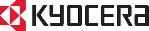 <b>KYOCERA</b> Принтер, МФУ <b>Платы</b> | Официальный сайт Киосера