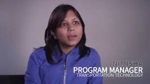 nimisha amazon senior technical program manager transportation nimisha amazon senior technical program manager transportation