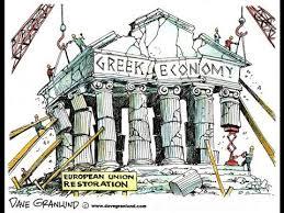 Hasil gambar untuk Euro Pertahankan Empat Hari Gain Seiring Obligasi Yunani Alami Lonjakan