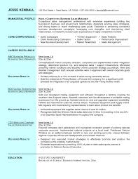 s manager resume examples student resume template resume of a s manager