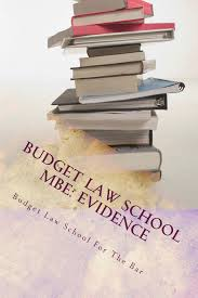 cheap school bar school bar deals on line at alibaba com budget law school mbe evidence a law e book e law