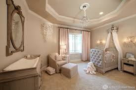 luxury baby nursery furniture grey design ideas with beauty lighting and table lamp unique mirror and small lounge chair best neutral wall painting color baby nursery furniture designer baby nursery