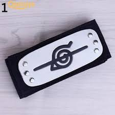 Buy cheap <b>naruto kakashi headband</b> — low prices, free shipping ...