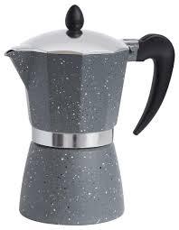 Гейзерная <b>кофеварка Winner WR</b>-<b>4257</b> (600 мл) — купить по ...