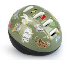 Детские <b>шлемы</b> — купить в Москве <b>шлем и защиту</b> в интернет ...