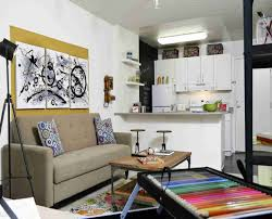 related apt furniture small space living
