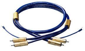 Купить <b>кабели</b> межблочные аудио <b>Ortofon</b> в Москве: цены от ...