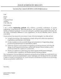 entry level cover letter sample how to write a resume cover page