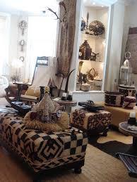 african decor bedroom images about inspired pinterest african decor furniture