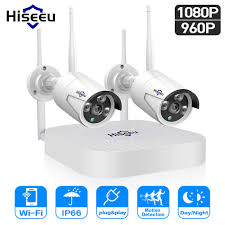 Online Shop Smar 4CH <b>CCTV</b> HDMI <b>DVR</b> 4PCS <b>720P 1080P AHD</b> ...