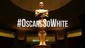 Image result for oscars 2016 stage