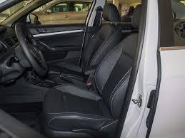 <b>kalaisike leather</b> universal car seat covers for Suzuki swift grand ...