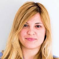 MarketingDirecto.com ha hablado con Ana Flores, Managing Director & Head of Social Media Strategy de BuzzMN sobre el abanico de posibilidades que las redes ... - AnaFloresbuzzmarketing-copy