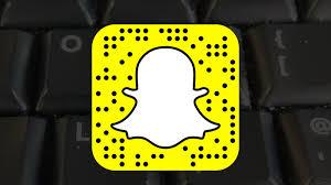 Imagini pentru Snapchat tips and tricks