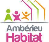 """Résultat de recherche d'images pour """"amberieu habitat"""""""