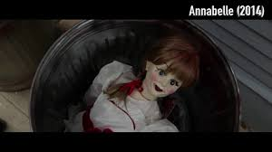 video essay dolls in horror movies video essay dolls in horror movies