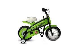 <b>Электромотоцикл Joy Automatic</b> MC-244 купить