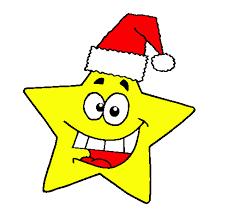 Resultado de imagen de dibujos navidad color