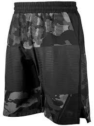 <b>Шорты</b> Tactical <b>Urban Camo</b>/Black-Black Venum 9645993 в ...
