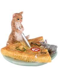 """<b>Фигурка</b> """"<b>Кошки</b>-мышки"""" <b>Lefard</b> 9476756 в интернет-магазине ..."""