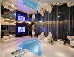 interior design living room style for unique contemporary and modern luxury ideas interior design school bedroom office luxury home design