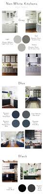 black appliance matte seamless kitchen: color inspiration i dont want a white kitchen at all i
