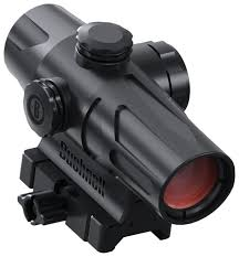 <b>Коллиматорный прицел</b> Bushnell <b>AR</b> Optics Enrage Red Dot ...