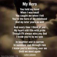 quotes about losing your dad - Google Search   quotes   Pinterest ... via Relatably.com