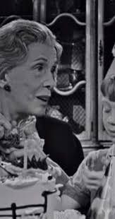"""The Twilight Zone"" <b>Long Distance Call</b> (TV Episode 1961) - IMDb"