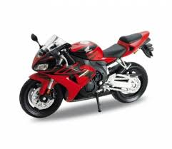 <b>Мотоцикл Welly Honda CBR1000RR</b> Мотоцикл Welly Honda ...