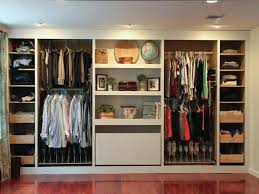 office closet organization back to cheap closet organization ideas for kids rooms bedroom organizing home office ideas