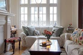 18 stylish boho chic living room design ideas bohemian style living room