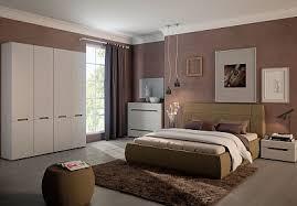 Светлые спальни купить в Воронеже, цены на светлые спальни в ...