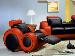 black furniture living room ideas red and black living room furniture black and red furniture