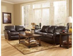 full size of living roomliving room amazing living room design with wooden sofa frame amazing living room furniture