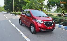 new car launches in chennaiUpcoming AMT Cars in India  NDTV CarAndBike